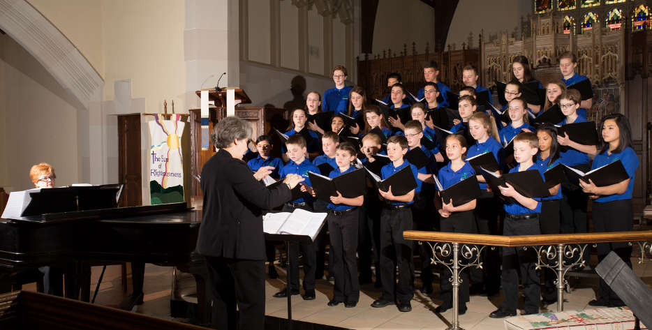 01cantate2015-23-crop-scale.jpg